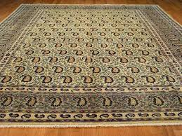 area rugs 10x13 outstanding area rugs silk rug with regard to area rug modern macys