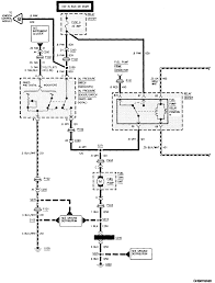 Outlet wiring diagram inside leviton
