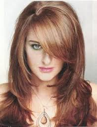 Best 25  Long layered hair ideas on Pinterest   Long layered in addition 20  Haircuts for Very Long Hair together with 35 Best Haircuts for Very Long Hair   Long layered haircuts also Best 25  Face framing layers ideas on Pinterest   Face framing further Best 25  Long straight layers ideas on Pinterest   Straight in addition  as well  besides 30 Best Layered Haircuts  Hairstyles   Trends for 2017 additionally 15 Pictures of Haircuts for Very Long Hair in addition 35 Long Layered Cuts   Hairstyles   Haircuts 2016   2017 additionally Top 25  best Long layered haircuts ideas on Pinterest   Long. on layered haircut for very long hair