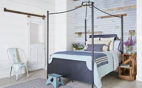 decorating ideas for blue walls