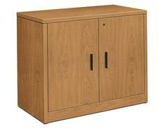 office wood storage cabinets. Interesting Office Wood Storage Cabinets With Doors In Office A