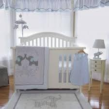 drawers stunning elephant nursery bedding sets 37 glamorous 27 crib set beautiful elephant nursery bedding sets