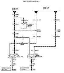 2008 ford f350 headlight wiring diagram 2008 image 2001 ford f250 headlight switch wiring diagram jodebal com on 2008 ford f350 headlight wiring diagram
