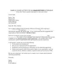 Sample Cover Letter For College Students College Admissions ...