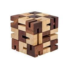 brain teaser game the snake handmade wooden cube mind puzzle 1 1300x1300 jpg