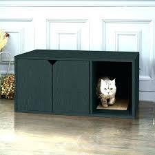 custom cat litter box furniture litter box enclosure litter box furniture cat litter box furniture