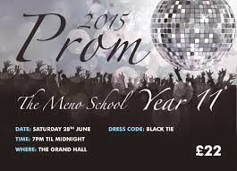 free ticket design template sample prom ticket template