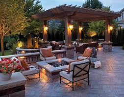 elegant outdoor furniture. elegant outdoor furniture fort myers