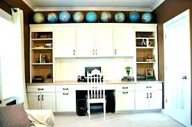Wall mounted office cabinets Upper Wall Mounted Office Cabinets Wall Mounted Office Cabinets Office Wall Cabinet Wall Mount Office Cabinets Wall Tall Cactus Plants Wall Mounted Office Cabinets Wall Mounted Office Cabinets Office