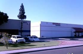 lodi garage doorsLodi Garage Doors And More Phoenix AZ 85009  YPcom