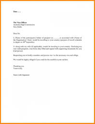 Resume Cover Letter For Medical Student Cv Resume Examples