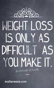 Weight Loss Motivational Quotes Weight Loss Motivation Quotes Unique Motivational Quotes And Posters