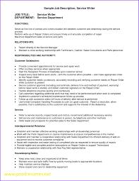 Resume Help Dallas Resume Online Builder