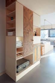Superb Bedroom Storage Cabinets
