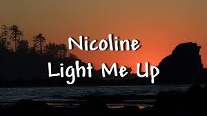 Light Me Up Rl Grime Lyrics Light Me Up Love