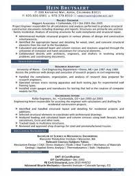 Housekeeping Resume Template      Free Word  PDF Documents     Haad Yao Overbay Resort