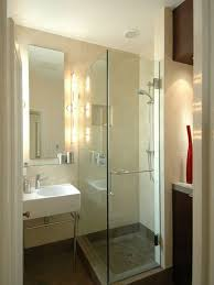 small bathroom designs with shower stall. bathroom brilliant showers for small bathrooms pertaining to design of shower ideas designs with stall s