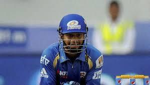Tare Offs Aditya Tare Mumbai Indianss Mr Cool Under Pressure