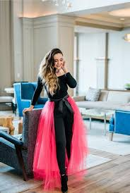 Tulle Maxi Skirt Wrap / Pink Skirt / Valentine's Day Skirt / Galentine's  Day Skirt / Tulle Skirt in 2020 | Diy tulle skirt, Fashion, Skirt outfits