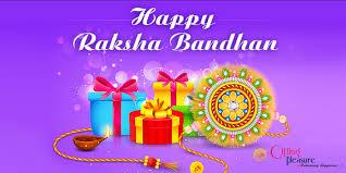 personalized rakhi and raksha bandhan 2018 gifts india