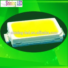 5730 Led Smd Diode Size Chart Buy Smd Diode Size Chart Smd Diode Smd Diode Chart Product On Alibaba Com