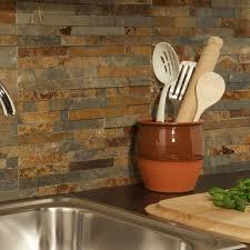 kitchen stone wall tiles. Kitchen Stone Wall Tiles Photo - 6