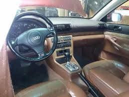 audi a4 b5 terra brown interior leather audiworld forums