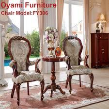 Finden Sie Hohe Qualität Türkische Esszimmer Sets Hersteller