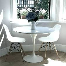 top dining table black tulip style marble oval saarinen round replica pertaining to saarinen style dining table remodel