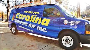 heating and air wilmington nc. Beautiful Air Earning Your Trust Intended Heating And Air Wilmington Nc N