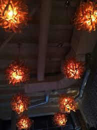 fun funky lighting. Photo Of Le Robin Square - Montréal, QC, Canada. Fun Funky Lighting C