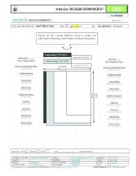 rug size for queen bed correct rug size for king bed bedroom guide sizing guidelines full