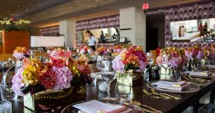 Private Dining Restaurants With Private Rooms Luma Restaurant Extraordinary Private Dining Rooms Toronto