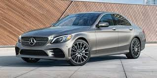It combines dynamic proportions with reduced design lines and sculptural surfaces. Model Reviews Comparisons Mercedes Benz Of North Olmsted
