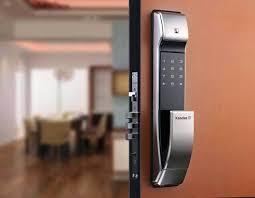 front door lockFront Doors  Door Inspirations Door Ideas Itouchless Bio Matic