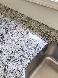 photo of art stone granite and marble marietta ga united states beautiful