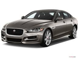 2018 jaguar reviews. contemporary jaguar 2018 jaguar xe on jaguar reviews