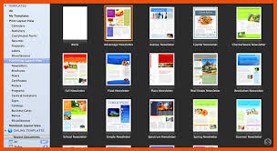 Microsoft Word Teplates Download Free Pre Built Templates Office Support