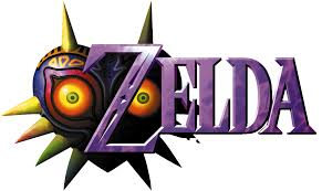 The Legend Of Zelda Majoras Mask Zeldapedia Fandom Powered By