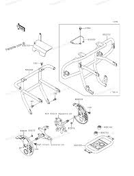 97 town car heater control valve location moreover f350 wiring schematics moreover ford 4 6 timing