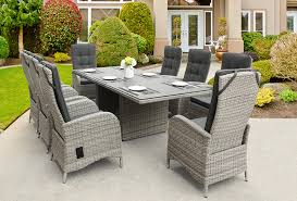 garden furniture. Garden Furniture