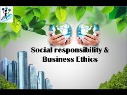 example of an english essay examples of good essays in english  social responsibility business ethics