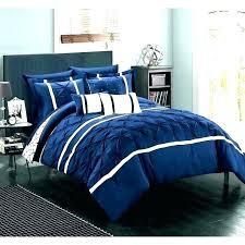 navy and white comforter dark blue set quilt bedding sets fl comforte blue and white comforter navy