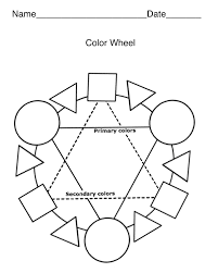 There are two types of color wheel. Color Wheel Wikipedia The Free Free Photos