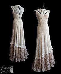 art nouveau wedding dress. dress illicens ivory, somnia romantica by m. turin somniaromantica art nouveau wedding