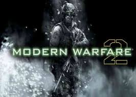 cod infinite warfare install size download call of duty modern warfare 2 game for pc free