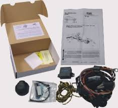 cheap witter towbar wiring diagram, find witter towbar wiring Residential Electrical Wiring Diagrams get quotations � witter towbars witter zekdt0003 7 pin car specific towbar wiring kit for nissan pathfinder r51