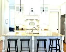 drop light for kitchen kitchen drop ceiling lighting drop light fixtures drop lights kitchen modern lighting pendant over island hanging beautiful light