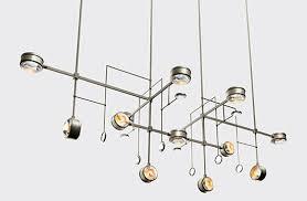 12345678910 furniture lighting