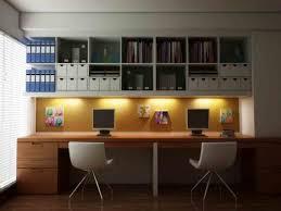 office halloween decorating ideas. Halloween Office Decorating Ideas. Furniture Decor Images Ideas O I
